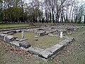 The Sanctuary of Demeter, Ancient Dion (7099033845).jpg