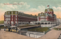 The Shelburne Hotel, Atlantic City, New Jersey.png