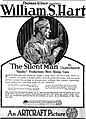 The Silent Man (1917) - 1.jpg