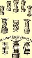 The Street railway journal (1886) (14739333496).jpg