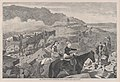 The Summit of Mount Washington – Drawn by Winslow Homer (Harper's Weekly, Vol. VIII) MET DP875288.jpg