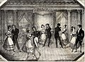 The Tricolored Quadrille Ball, New York City 1830.jpg