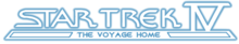 The Voyage Home logo.png