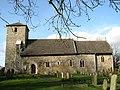 The church of St John the Evangelist - geograph.org.uk - 706469.jpg