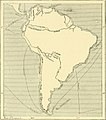 The earth and its inhabitants (1894) (14765974372).jpg