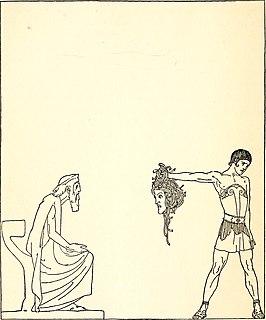 Polydectes