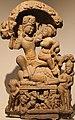 The hindu happy family.JPG
