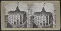 The postoffice (post office), from Robert N. Dennis collection of stereoscopic views.png