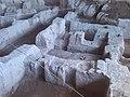 The ruins of Ekbatan7.jpg