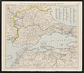 The seat of war in the Dardanelles and the Bosporus (5003810).jpg