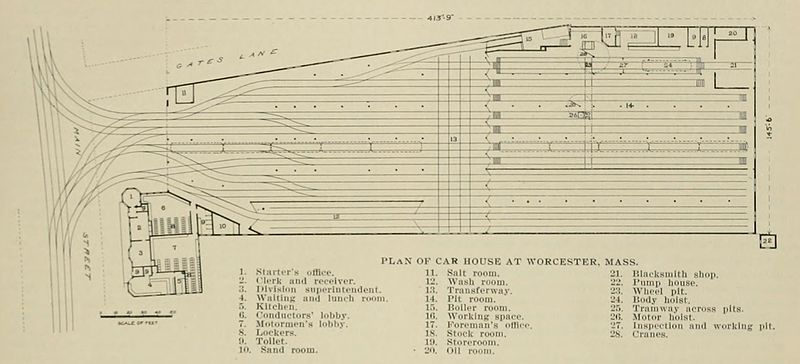 File:The street railway review (1891) (14571902438).jpg