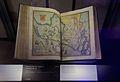 Theatrum Orbis Terrarum 1579 Netherlands 1823.jpg