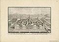 Theatrum hispaniae exhibens regni urbes villas ac viridaria magis illustria... Material gráfico 53.jpg