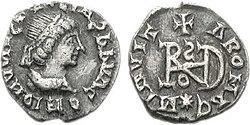Theoderic Quarter Siliqua 80000847.jpg