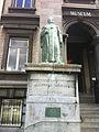 Theodor Schwann (14078228178).jpg