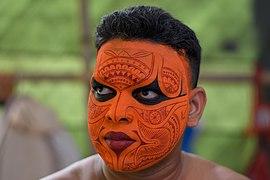 Theyyam of Kerala by Shagil Kannur (41).jpg