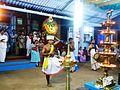 Thidambu nritham 01.jpg