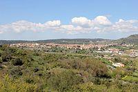 Thiesi - Panorama (02).jpg