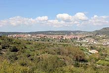 Thiesi - Panorama (02).jpg
