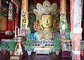 Thiksey Monastery (28499443532).jpg