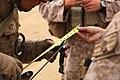 Things that go boom, combat engineers visit demolition range 121125-M-VZ265-002.jpg