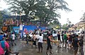 Thingyan water festival 2013 02.jpg