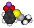 Thiomersal-3D-vdW.png