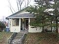 Third Street West 905, Prospect Hill SA.jpg