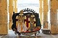 Thiruvamathur (25).jpg