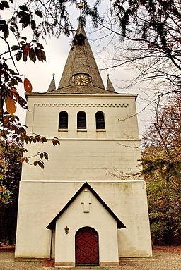 Thomas Kirche Schulenburg IMG 3954