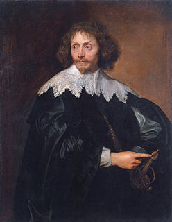 Thomas Chaloner (regicide) English politician, regicide of King Charles I