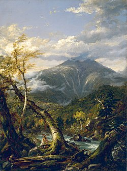Thomas Cole - Indian Pass (1847) - Google Art Project.jpg