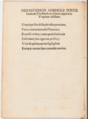 Thomas More Utopia 1516 Hexastichon Anemolii (Gallica.fr - BNF).png