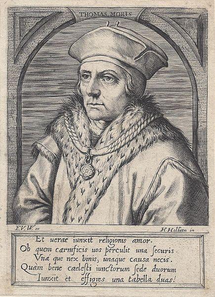 File:Thomas Morus Franz van den Wyngaerde.jpg