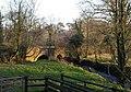 Thornbury Mill Bridge - geograph.org.uk - 697943.jpg