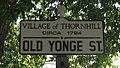 Thornhill Ontario Sign Cropped.jpg