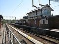 Thorpe-Le-Soken station.jpg