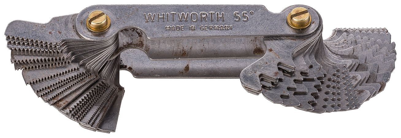 Thread pitch gauge Whitworth and metric.jpg