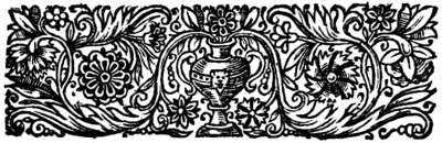 Three Books of Occult Philosophy - Woodcut 7.png