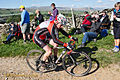 Three Peaks Cyclocross 2013 (10015271986).jpg
