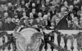 Three Presidents, Taft, Coolidge, Hoover.png