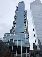 Three Word Trade Center January 2019.jpg