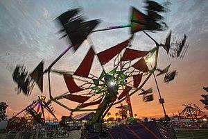 Kentucky State Fair - Uniquely Kentucky. Uniquely Fun.