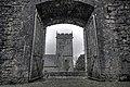 Through the gateway..... (12222373005).jpg