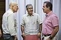 Tião Viana recebe renomado fotógrafo Sebastião Salgado (25334870913).jpg