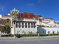 Tibet-5559 - Potala Palace (2212207123).jpg