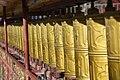 Tibetan Prayer Wheels.jpg