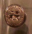 Tidewaiter seal.jpg