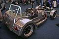 Tiger, new alloy body, Duratec engine - Flickr - exfordy.jpg
