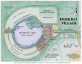 Tiger Bay Village--A proposed holistic, transformational campus of services for the homeless.png